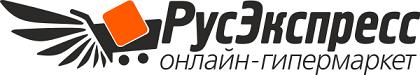 РусЭкспресс