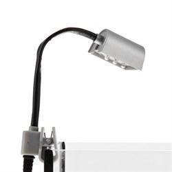 Светильник для аквариума DOPHIN 3LED (KW) - фото 756182512