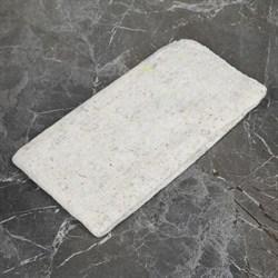 Тряпка для мытья пола «Стандарт» - фото 799367801