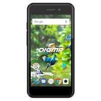 Смартфон Digma Linx A453 8Gb 2Sim серый