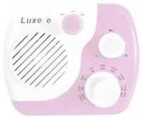 Luxele РП-114 радиоприемник