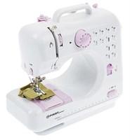 FIRST FA-5700-2 швейная машина