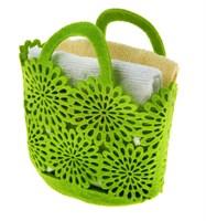 "Набор полотенец Collorista ""Summer-green"" !!!"
