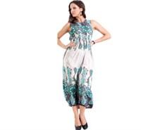 Платье женское Пл-19, размер 50
