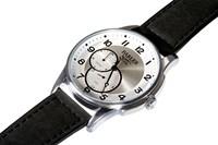 """Fabler """"Хронограф"""" наручные часы, цвет позолота"""