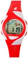 """ТИК-ТАК """"Sports item"""" электронные наручные часы"""