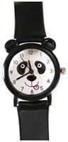 """ТИК-ТАК """"Панда"""" наручные часы"""
