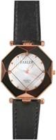 "Fabler ""Геометрия"" наручные часы"