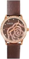 """Fabler """"Розалия"""" наручные часы"""