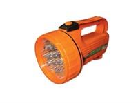 DEXX 13LED фонарь светодиодный