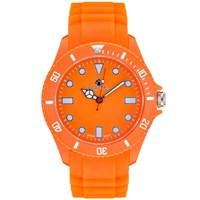 """Perfect """"Orange"""" наручные часы"""