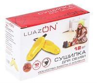 LuazON LSO-07 сушилка для обуви
