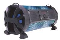 VR HT-D962V акустическая система