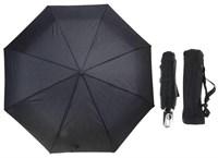 Зонт мужской (автоматический )(126914)