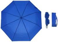 Зонт женский (полуавтомат) (653129)