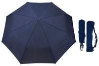 Зонт мужской (автоматический) (653136)