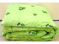 """Одеяло """"Бамбук"""" детское, (110х140)"""