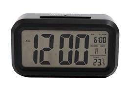 Сигнал EC-137 электронные часы